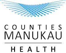 CM Health - Careers