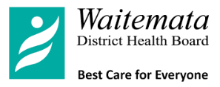 Waitemata DHB Careers
