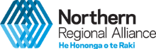 Northern Regional Alliance