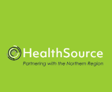 Health Source Careers