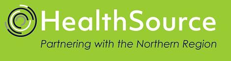 Health Source Careers